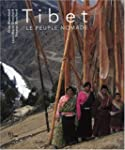 Tibet: le peuple nomade