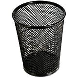 Universal OneTM Jumbo Mesh Pencil Cup, Black