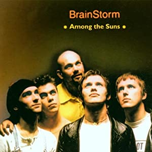 brainstorm under my wing is your sweet home mp3 бесплатно: