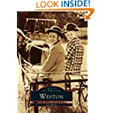 Weston (Images of America (Arcadia Publishing))