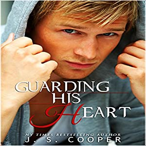 Guarding His Heart Audiobook