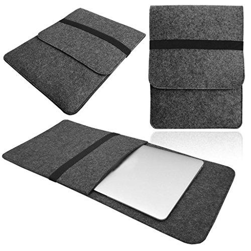 stylebitz-gris-fonce-116-11-housse-dordinateur-verticale-en-feutre-etui-pochette-pour-acer-c720-c720