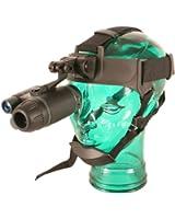 Yukon NVMT Headmount Support de tete pour appareil de vision nocturne