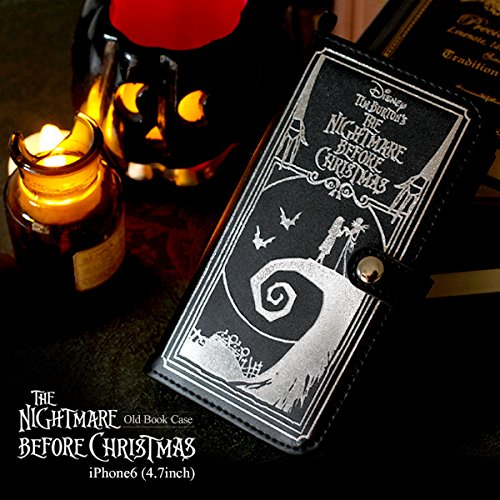 ... The Nightmare Before Christmas Movie Review | 2016 Car Release Date