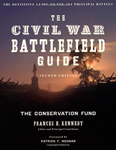 civil war second american revolution essays Revolution american essays war second civil economics isn't all about money sometimes it helps me understand my time is better spent working on a.
