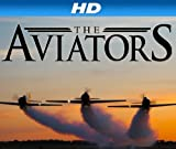 Aviation Career Choices [HD]