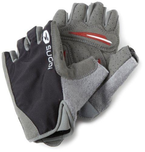 Sugoi Women's Betty Glove
