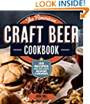The American Craft Beer Cookbook: 155...