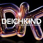 Niveau Weshalb Warum (Deluxe) [+digit...