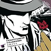 Richard Diamond Privatdetektiv (Fall 7 und 8) | Blake Edwards