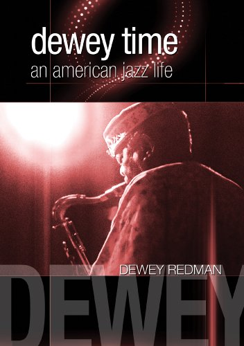 American Jazz Life [DVD] [Import]