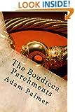 The Boudicca Parchments (Daniel Klein Book 2)