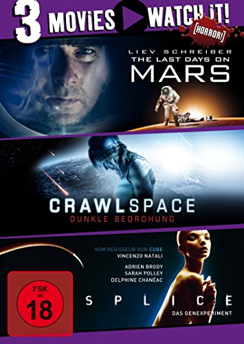 last-days-on-mars-crawlspace-splice-edizione-germania