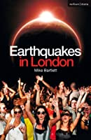 Earthquakes in London (Modern Plays)