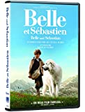 Belle and Sebastian / Belle et Sebastien (Bilingual)