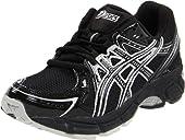 ASICS Kid's GEL-1170 GS Running Shoe (Little Kid/Big Kid)