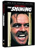The Shining (2 Disc Special Edition) [DVD] [1980]