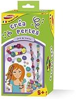 Joustra - 48028 - Loisir Créatif - Crea'Perles