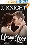 Uncaged Love #5: MMA New Adult Contem...