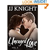 JJ Knight (Author)  (163)  Download:   $2.99