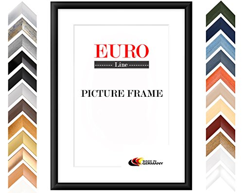 euroline35-photo-picture-frame-for-60-cm-x-85-cm-pictures-color-white-high-gloss-made-to-measure-mdf
