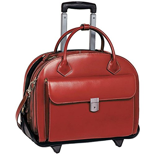 mcklein-usa-glen-ellyn-2-in-1-removable-wheeled-briefcase