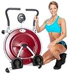 Ab Circle Pro Abdominal Exerciser