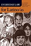 img - for Everyday Law for Latino/as book / textbook / text book