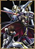 echange, troc Code Geass Leouch of the Rebellion Part 3 [Import USA Zone 1]