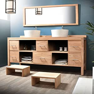 empfehlen facebook twitter pinterest eur 1 462 68 kostenlose lieferung gew hnlich versandfertig. Black Bedroom Furniture Sets. Home Design Ideas