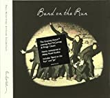 Band On The Run - Paul & Wings Mccartney
