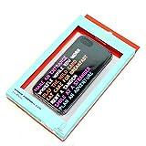 (ケイトスペード) kate spade アイフォンケース iPhone5 カバー 16GB 32GB 64GB メンズ レディース 8aru0217-002 [並行輸入品]
