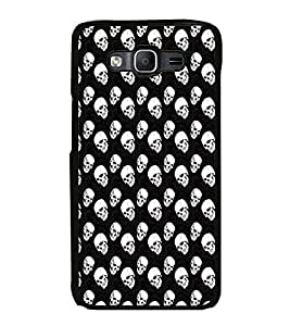 ifasho Designer Phone Back Case Cover Samsung Galaxy E7 (2015) :: Samsung Galaxy E7 Duos :: Samsung Galaxy E7 E7000 E7009 E700F E700F/Ds E700H E700H/Dd E700H/Ds E700M E700M/Ds ( I Love You in Heart Shape )