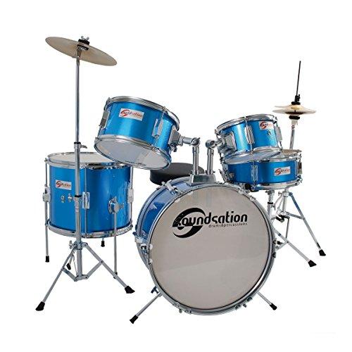 soundsation-drum-set-5-pcs-junior
