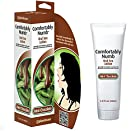 Comfortably Numb Flavored Oral Sex Desensitizing Lotion [Mint Chololate] : Size 1.5 Fl Oz