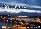 echange, troc Marie-Laurence Prince-Doutreloux, Marc de Tienda - Bordeaux