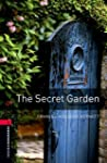 The Secret Garden (Oxford Bookworms L...