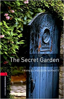 The Secret Garden. Stage 3 descarga pdf epub mobi fb2