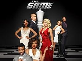 The Game, Season 7