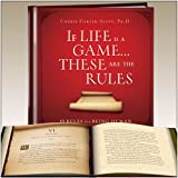 If Life is a Game These are the Rules: 10 Rules for Being Human