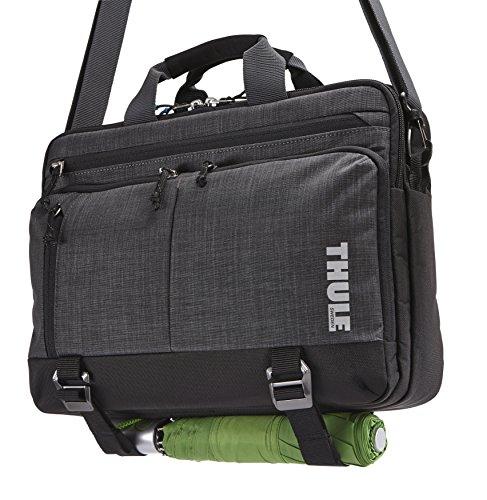 e41ca9a9732b Thule Laptop Bag Related Keywords   Suggestions - Thule Laptop Bag ...