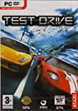 Test Drive Unlimited (輸入版)