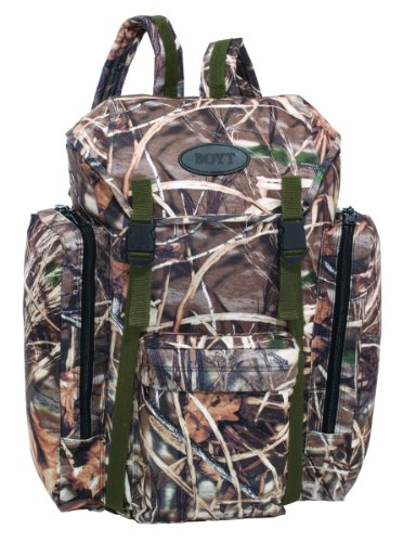 boyt-harness-max-4-waterfowl-magnum-backpack