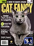 Cat Fancy [US] September 2009 (単号)
