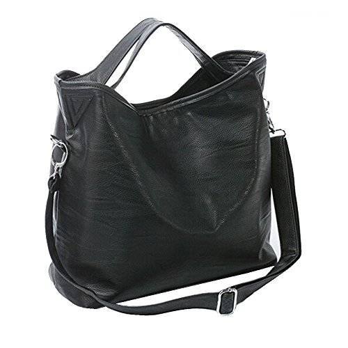 byd-femme-sacs-portes-main-couleur-pure-high-quality-pu-en-cuir-mutil-function-fashion-school-bag-wo