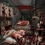 Cross Species Transmutation by Malignancy