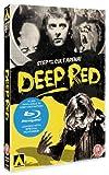 Deep Red [DVD]