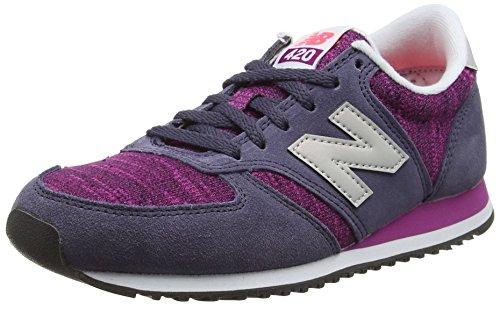 new-balance-420-women-training-running-shoes-multicolor-purple-pink-511-6-uk-39-eu