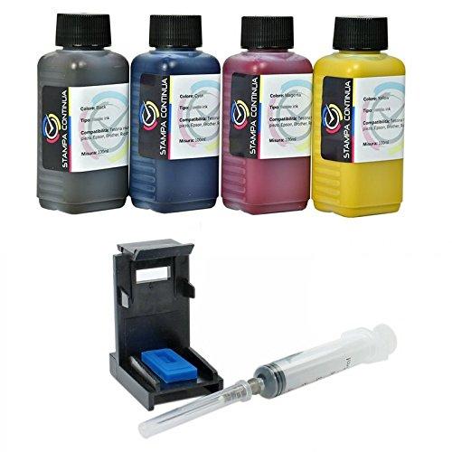 -x41-a-it-recharge-cartouches-hp-n-301-301-x-l-noir-et-couleur-encre-inktec-dinterieur-de-qualite-re