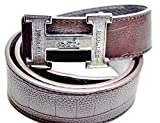 HBNS Casual leather belt